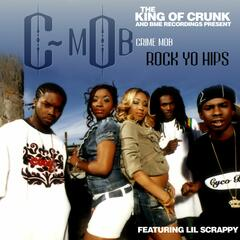 Rock Yo Hips (feat. Lil Scrappy)