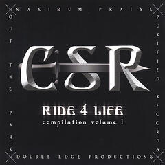 Ride 4 Life Compilation Vol. 1