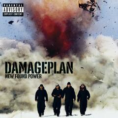 New Found Power (U.S. Explicit Version)
