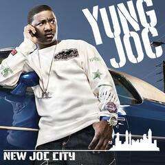 New Joc City  (U.S. Version)