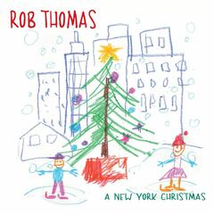A New York Christmas (Online Music)