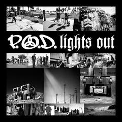 Lights Out (online music 6-94272)