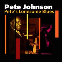 Pete's Lonesome Blues