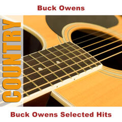 Buck Owens Selected Hits