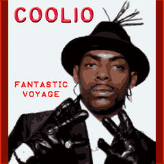 Fantastic Voyage (Re-Recorded Version)