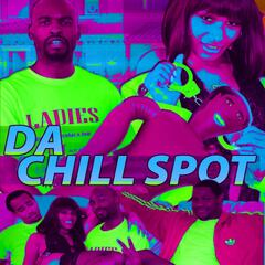 Da Chillspot Soundtrack