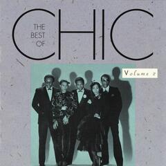 The Best Of Chic, Vol. 2