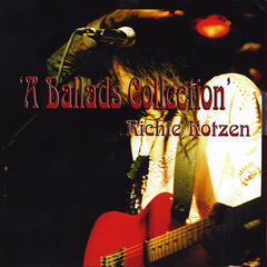 A Ballads Collection