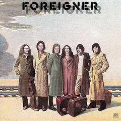 Foreigner [Expanded]