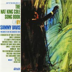 Nat Cole Song Book (US Release)