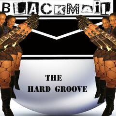 The Hard Groove