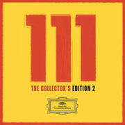 111 Years of Deutsche Grammophon - The Collectors' Edition 2 [None]