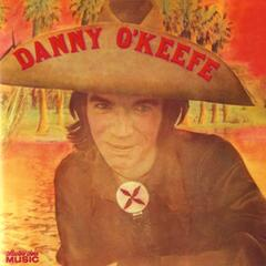 Danny O'Keefe (US Release)