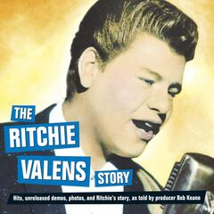 The Ritchie Valens Story (US Release)