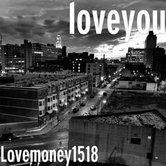 Lovemoney1518
