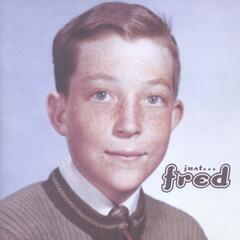 Just Fred (US Release)