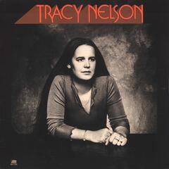 Tracy Nelson (US Release)