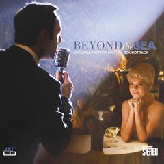 "Beyond The Sea (with bonus track ""Just One Of Those Things"") (US Release)"