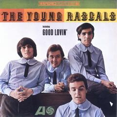 The Young Rascals (US Release)