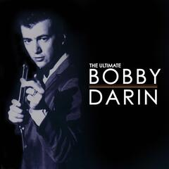 The Ultimate Bobby Darin (US Release)