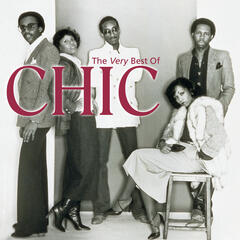 The Very Best Of Chic