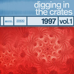 Digging In The Crates: 1997 Vol. 1