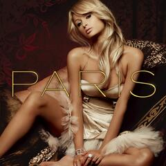 Paris (U.S. Standard Version)