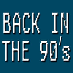 Remember - Hits Of The 90's