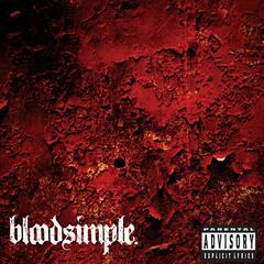 bloodsimple EP (PA Version)