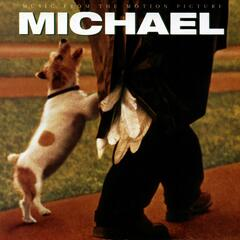 Music From The Motion Picture Michael