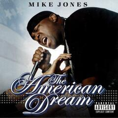 The American Dream (DMD Album)