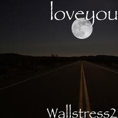 Wallstress2
