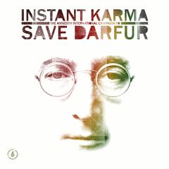 Instant Karma: The Amnesty International Campaign To Save Darfur (Standard Version)