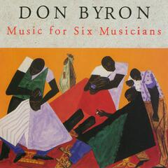 Music For Six Musicians