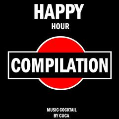 Happy Hour Compilation