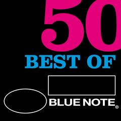 50 Best Of Blue Note