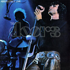 Absolutely Live