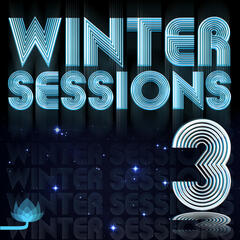 Om Winter Sessions Vol.3