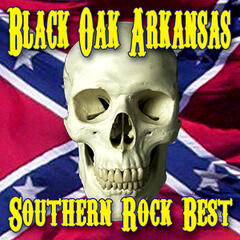 Southern Rock Best (Re-Recorded Versions)