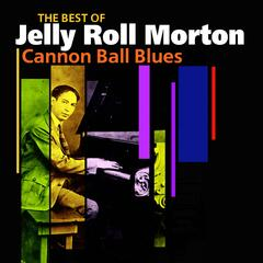 Cannon Ball Blues