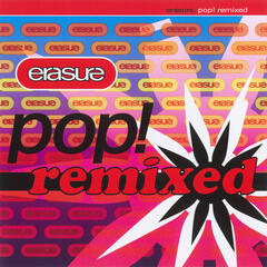 Pop! Remixed