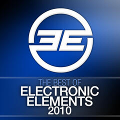 Electronic Elements - Best Of 2010
