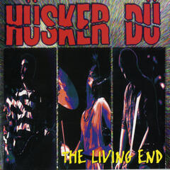 The Living End [Live]