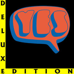 Yes (Deluxe Version)