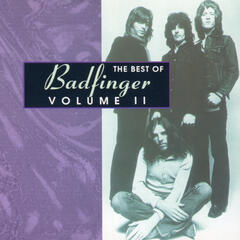 The Best Of Badfinger, Vol. 2