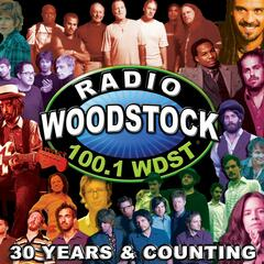 Radio Woodstock 30th Anniversary Album (Disc 2)