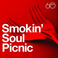 Atlantic 60th: Smokin' Soul Picnic