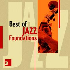 Best of Jazz Foundations Vol. 3