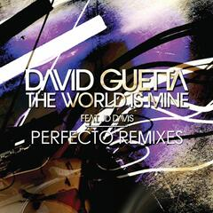 The World Is Mine (Perfecto Remixes)