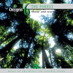 Oxygen 6: The Forest